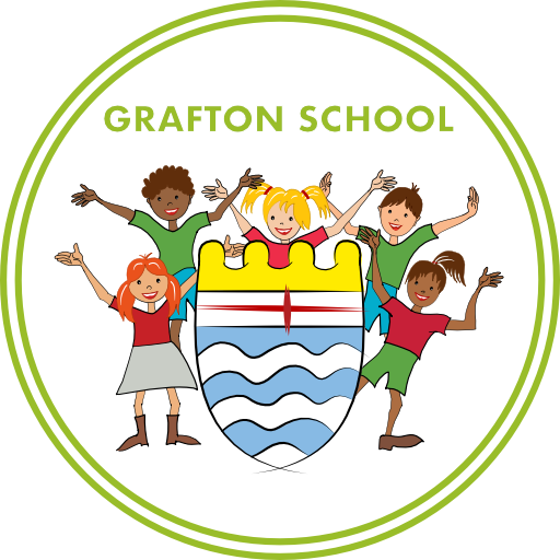 grafton-school