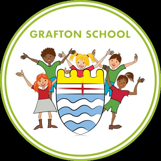 grafton-school